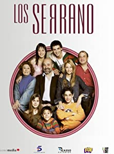 Latest english movie downloads for free El rey y yo Spain [HD]