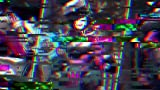Paladins: Game On Trailer
