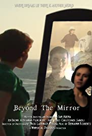 Beyond the Mirror Poster