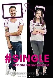 #Single Poster