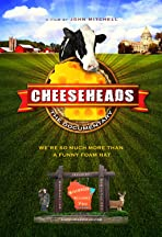Cheeseheads: The Documentary
