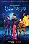 How Wizards: Tales of Arcadia Finishes What Trollhunters Started