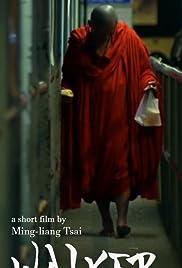 Walker(2012) Poster - Movie Forum, Cast, Reviews