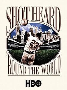 Site de téléchargement de recherche de film Shot Heard 'Round the World (2001) [hddvd] [2K] [360p]