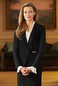 Primary photo for Natascha McElhone
