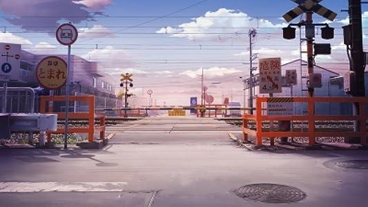 ipod downloadable movies Right Places: Sono Toki, Boku No Irubeki Basho by none [2k]