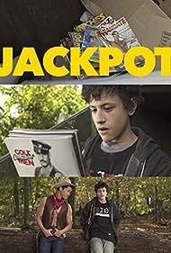 Jackpot (2012)