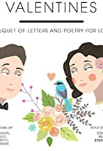 Valentines. A Bouquet of Letters and Poetry of Lovers