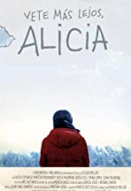 Alicia, Go Yonder