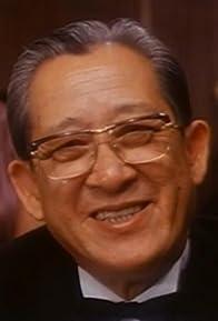 Primary photo for Hon-Lam Pau