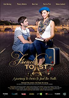French Toast (2015)