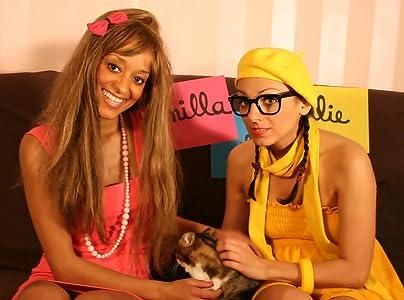 Watch online mp4 mobile movie Camilla et Julie France [1280x720p]