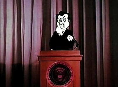 Movie dvd download sites A Political Cartoon [QuadHD]