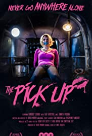 The Pick Up Poster