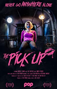 The Pick Up telugu full movie download