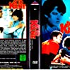 P.K. and the Kid (1987) starring Paul Le Mat on DVD on DVD