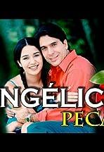 Angelica pecado