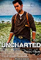 Uncharted: Drake's Odyssey
