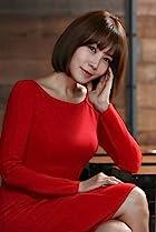 Jeong-eun Kim