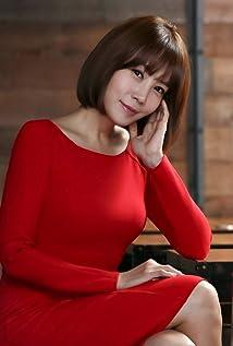 Jeong-eun Kim Picture