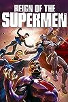 Reign of the Supermen (2019)