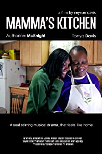 Watching free movie Mama's Kitchen by none [480i]