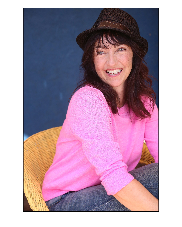 Julie Millett