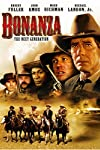 Bonanza: The Next Generation (1988)