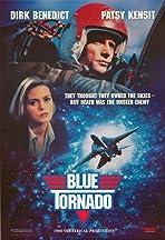 Blue Tornado