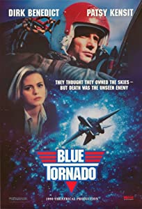 Blue Tornado full movie download