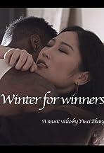 Winter for winners