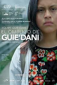 Xquipi' Guie'dani (2018)