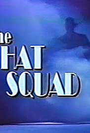 The Hat Squad Poster
