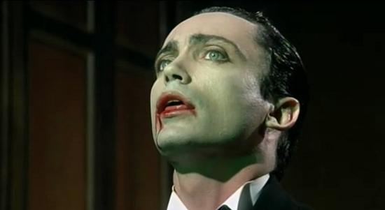 """Résultat de recherche d'images pour """"Udo Kier Du Sang pour Dracula photos"""""""