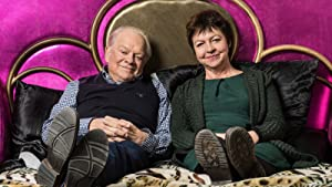 Where to stream The Story of... Only Fools and Horses....