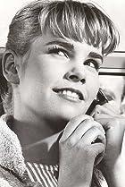 Cindy Carol