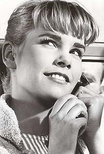 Cindy Carol Picture