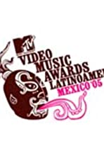 MTV Video Music Awards Latinoamérica