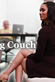 Casting Couch Poster