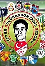 2018-2019 Süper Lig