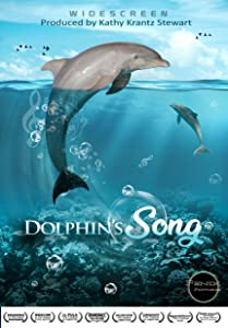Downloading full movies Dolphin's Song [pixels]