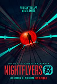 Primary photo for Nightflyers