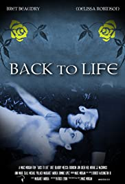 Back to Life (2012)