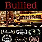 Bullied (2019)