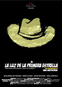Whats a good movie to watch La luz de la primera estrella by [HD]