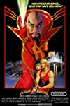 Why Flash Gordon Reboot Has Been on Indefinite Hold