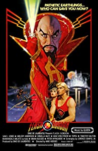 Flash Gordon movie in hindi free download