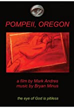 Pompeii, Oregon
