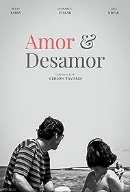 Amor e Desamor (1966)