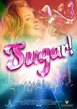 Sugar! (2017)